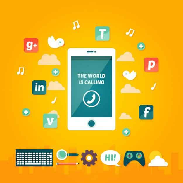 Position-Matters-Social-Media-Agency