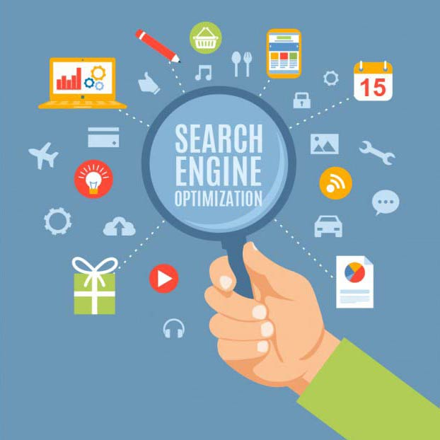 SEO-Company-in-Bangalore
