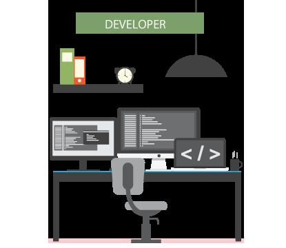 web-development-company-bangalore