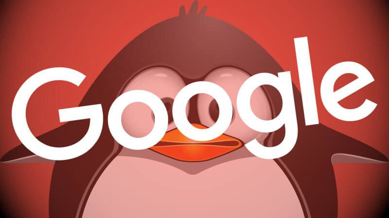 Penguin is now Part of Google's Core Algorithm-Running into Real-time!
