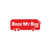 BOOK MY BUS