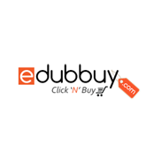EDUBBUY