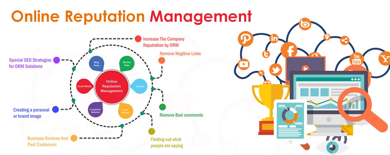 online-reputation-management-company-chennai