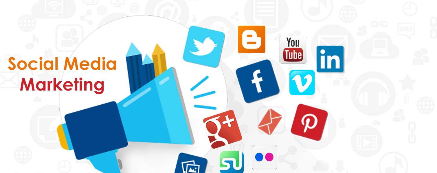 Social Media Marketing Agencies in Chennai