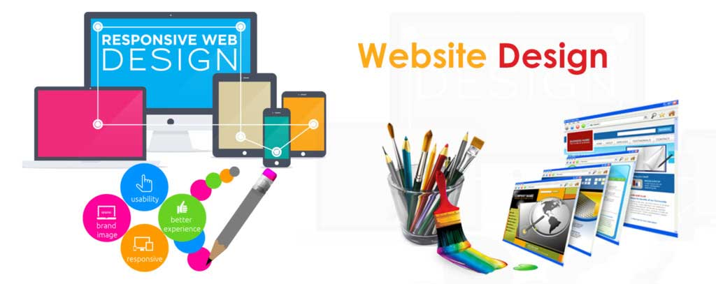 Best Web Design Company in Chennai