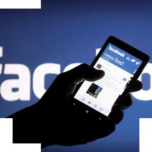 Top Social Media Agencies in Chennai