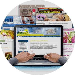 Best Web Design Agency in Chennai