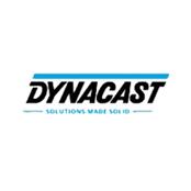 DYNACAST