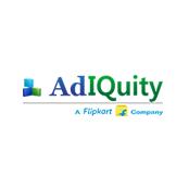 ADIQUITY